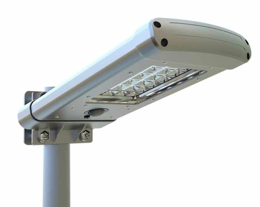 Plafoniere Da Esterno Con Crepuscolare : Plafoniera da esterno con sensore crepuscolare lampade