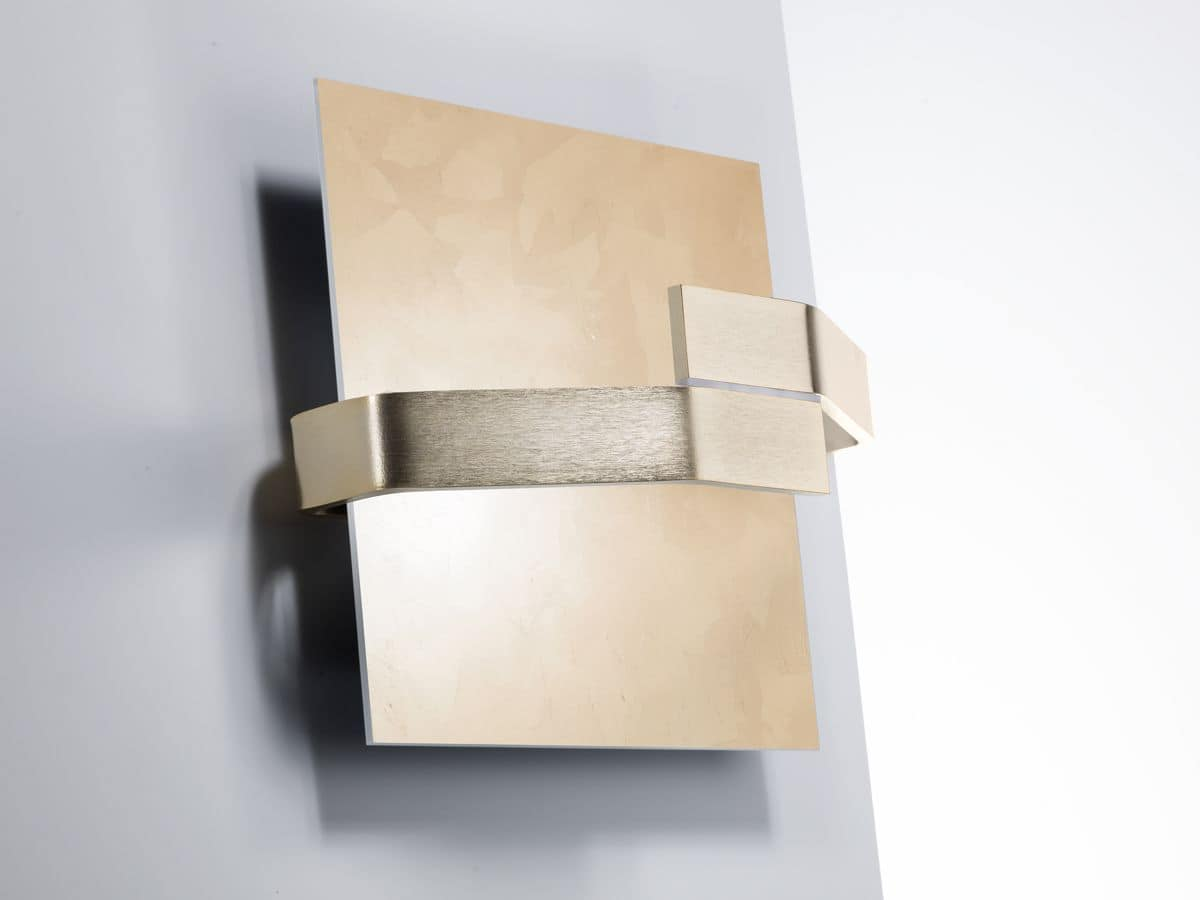 Cucina tipo 240 cm - Plafoniere da esterno moderne ...