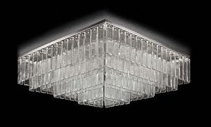 Plafoniere Contemporanee : Plafoniere contemporanee arredi residenziali lampade da soffitto