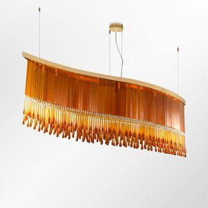 Lampade da soffitto e plafoniere