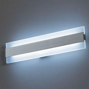 L8067-30, Lampada minimale da parete
