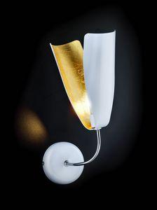 Lampade da parete e applique