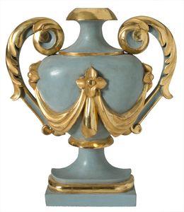 LAMPADA DA TAVOLO ART.LM 0021, Lampada in legno disponibile in varie colorazioni
