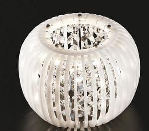 Immagine di PILAR LP, lampada-da-scrivania