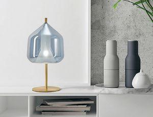 X-Ray, Elegante lampada da tavolo