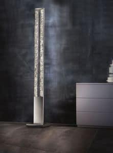 Immagine di Male' Lampada da terra, lampade-da-terra