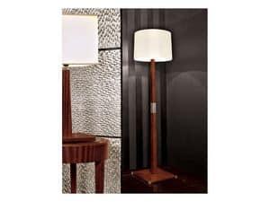 Immagine di Chic Cubica Lampada, lampade cristallo