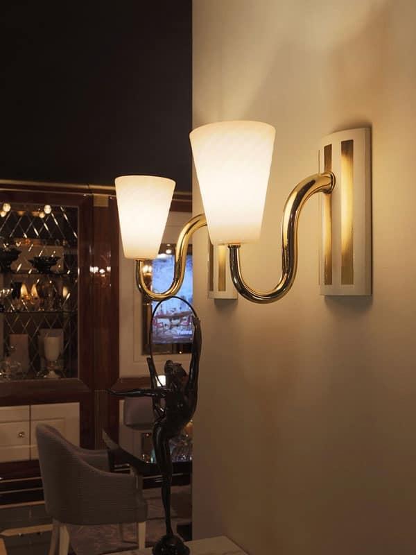 Lampadari Soggiorno Classici: Lampadari camera da letto classica ...