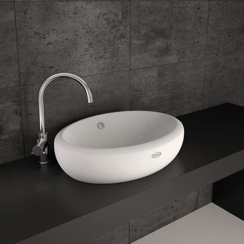 Bagno sanitari lavabi e lavandini idf for Lavandini bagno design