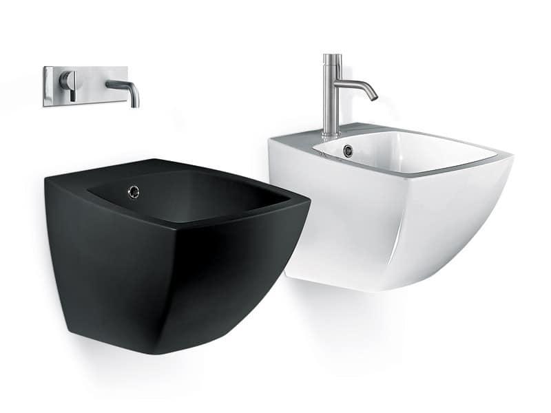 Sanitari bagno grandi dimensioni una fonte di - Dimensioni lavabo bagno ...