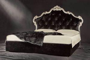 Immagine di 559 Valeria letto, ideale per hotel di lusso