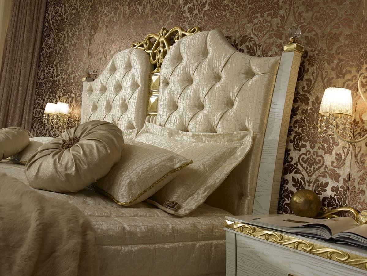 Sedie ikea bianche - Testata letto antica ...
