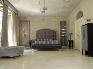 Immagine di Pascia, ideale per camera da letto