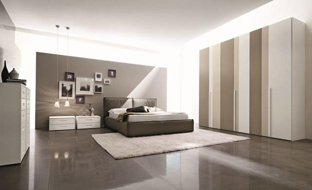 Camere Da Letto Matrimoniali Da Sogno : Mondo convenienza camere da letto camere da letto matrimoniali