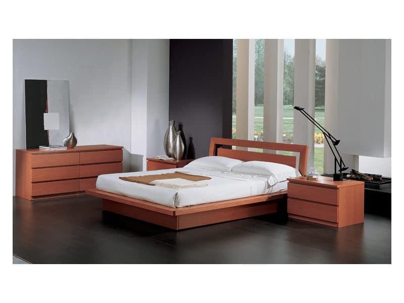 Camere da letto neoclassiche immagini idee per il design for Design della casa con due camere da letto