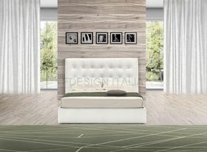 F. Design Italia, Letti