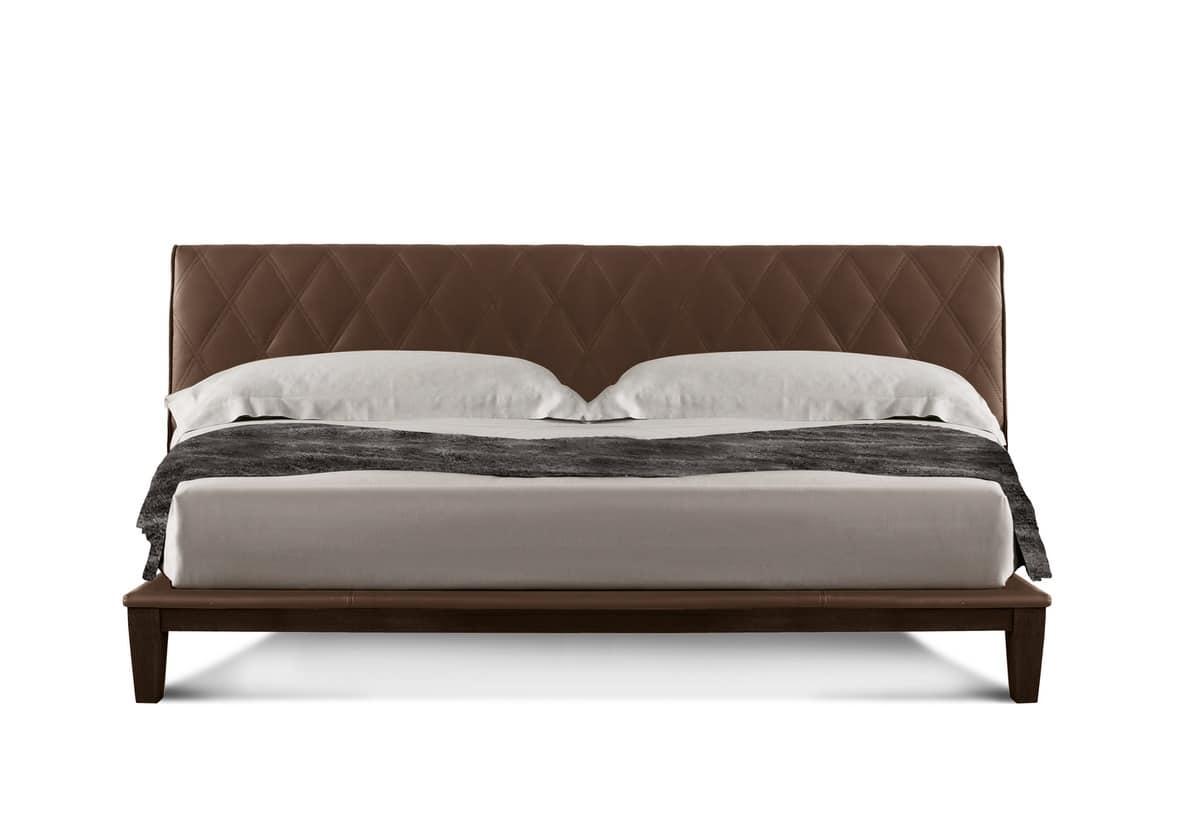 Letti futon ikea tarva letto divano con materassi - Divano letto hemnes ...