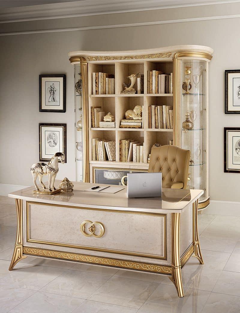 mobili di lusso outlet design casa creativa e mobili