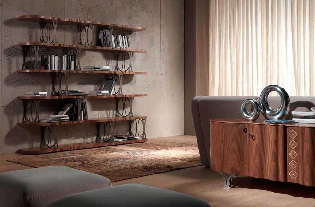 Lb32 mistral di carpanelli contemporary by carpanelli srl - Carpanelli mobili ...