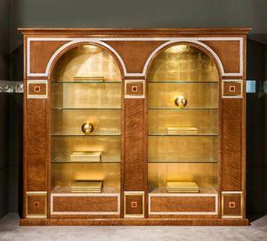 LB34 2 archi, Libreria classica, a prezzo scontato