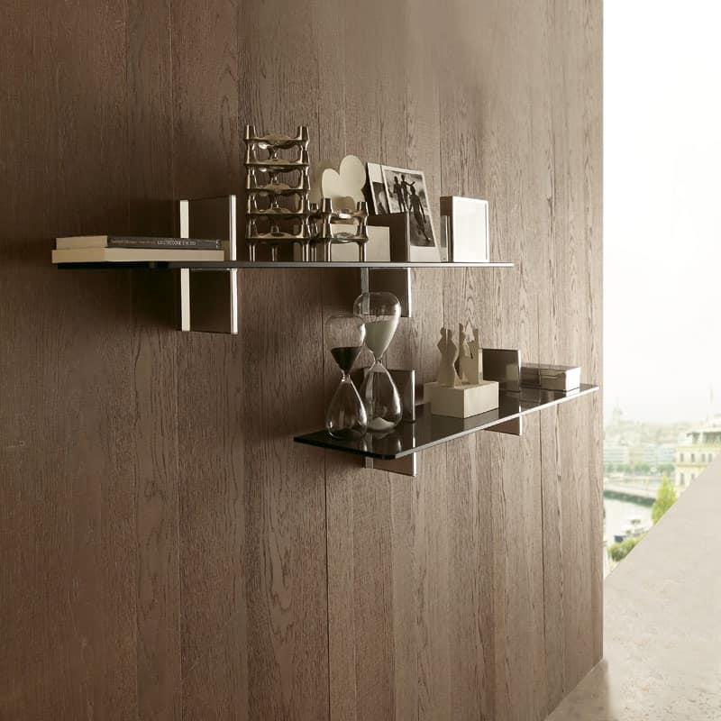 HOME P11 Design Indice categorie Mobili Mensole Design Moderno