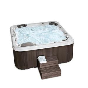 Dream plus, Mini-piscina in polimerico resistente alle ammaccature
