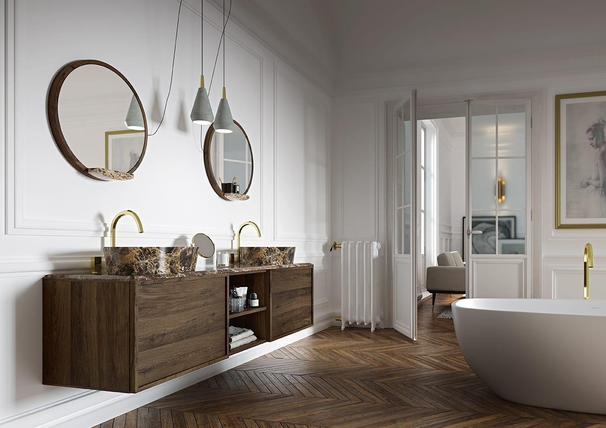 http://www.idfdesign.it/immagini/mobili-bagno-con-doppio-lavabo/base-lavabo-coco-038-2-1-mobile-con-lavandino-3.jpg