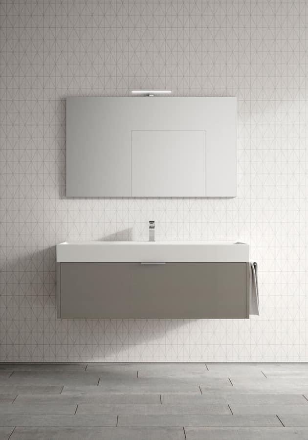 http://www.idfdesign.it/immagini/mobili-bagno-con-lavabo/basic-comp-03-mobili-bagno-3.jpg