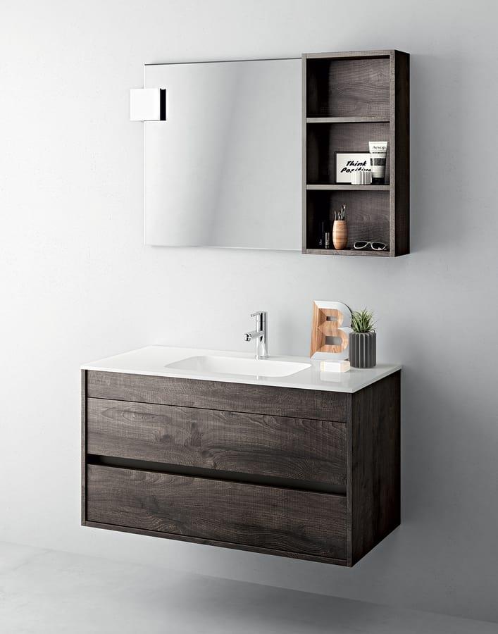 http://www.idfdesign.it/immagini/mobili-bagno-moderni/duetto-comp-03-mobile-bagno-3.jpg