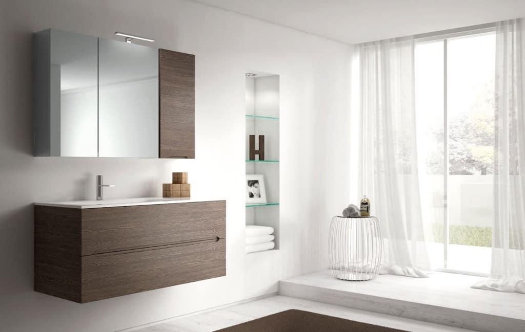 http://www.idfdesign.it/immagini/mobili-bagno-moderni/smyle-comp-06-mobile-per-bagno-3.jpg