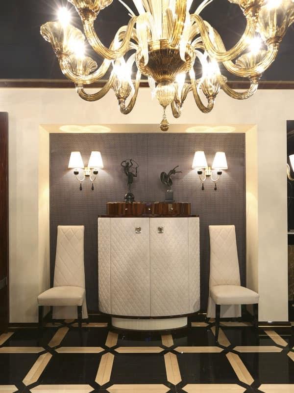 arredamenti bar moderni. arredamenti bar moderni with arredamenti ... - Mobili Bar Moderni Per Casa