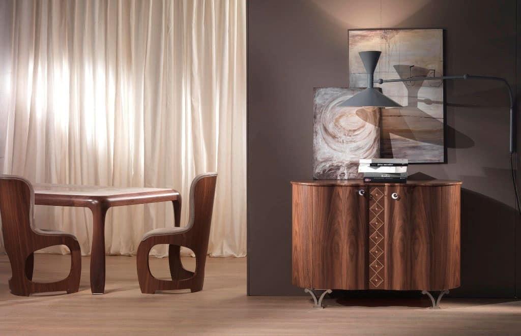 Marche mobili moderni cucina classica componibile with marche mobili moderni scavolini cucina - Marche mobili bagno ...