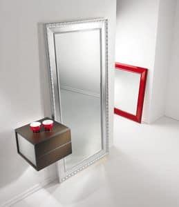 Immagine di Due comp. 05, mobili-a-mensole