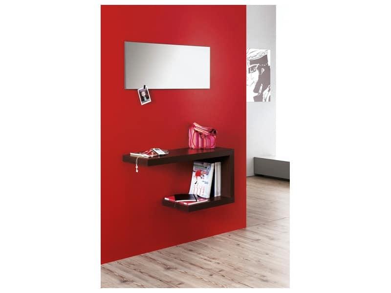 Mobili mobili ingresso idf for Design della camera degli ospiti