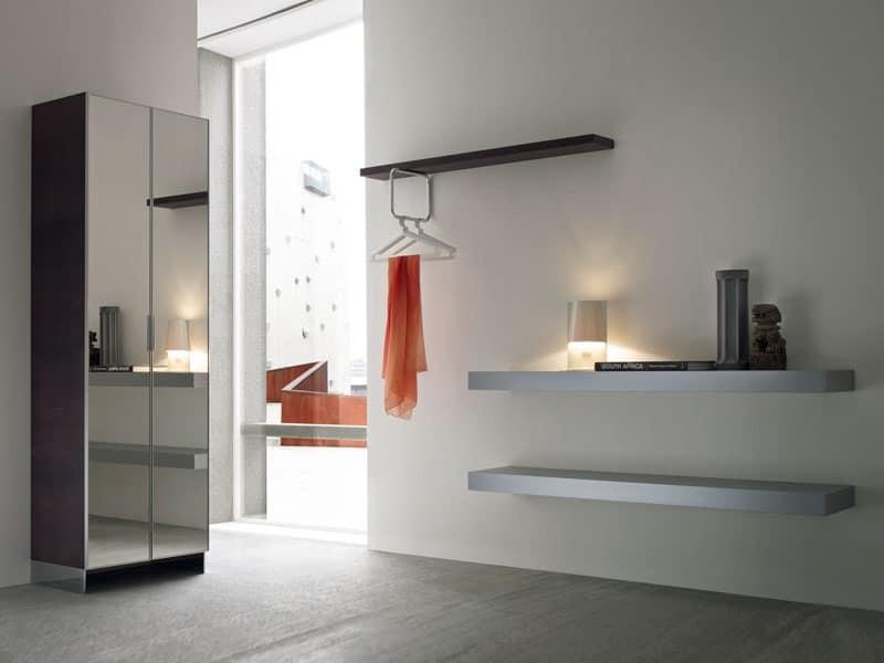 Mobili Design Di Occasione: Il salone del mobile di milano dove ...