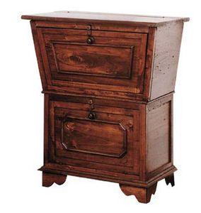 Art. 170, Mobile in legno a prezzo outlet