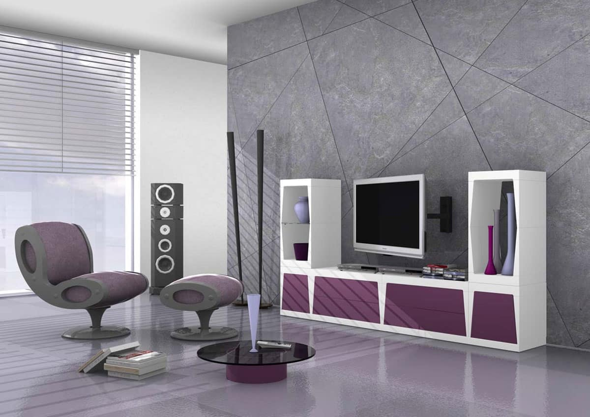 Cassettiere per cabine armadio - Mobili tv classici ...