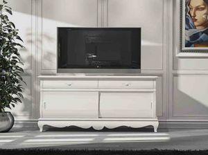 Fenice porta tv, Mobile porta TV con ante scorrevoli