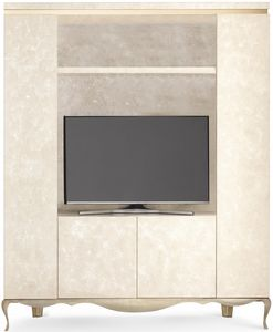 Ghirigori mobile tv, Mobile porta tv classico