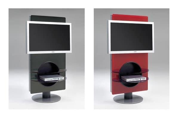 Mobili per televisore jazz - Mobili porta tv meliconi ...