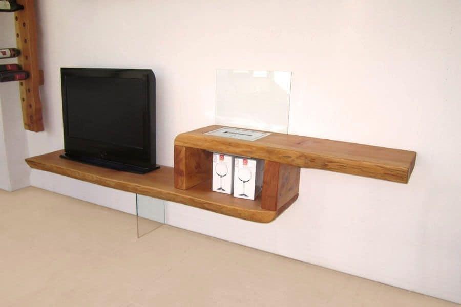Mobile tv mobile tv moderno per salotti mobile tv in - Mobile salotto tv ...