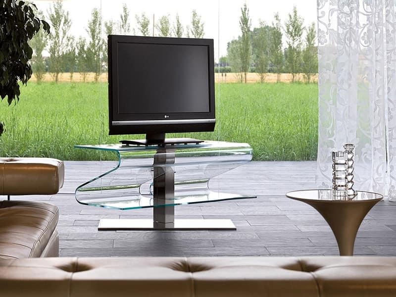 Prodotti simili a: Mobili porta tv lcd Camera