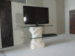 Arredo Porta tv | IDFdesign