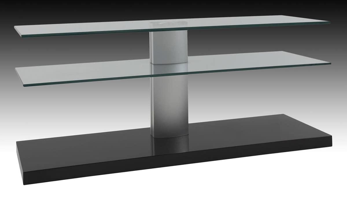 arredamento stile nordico ~ dragtime for . - Bonaldo Porta Tv Moderno Prezzi