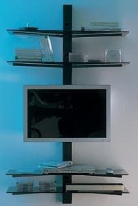 Mobili per televisore - Mobili per televisore ...