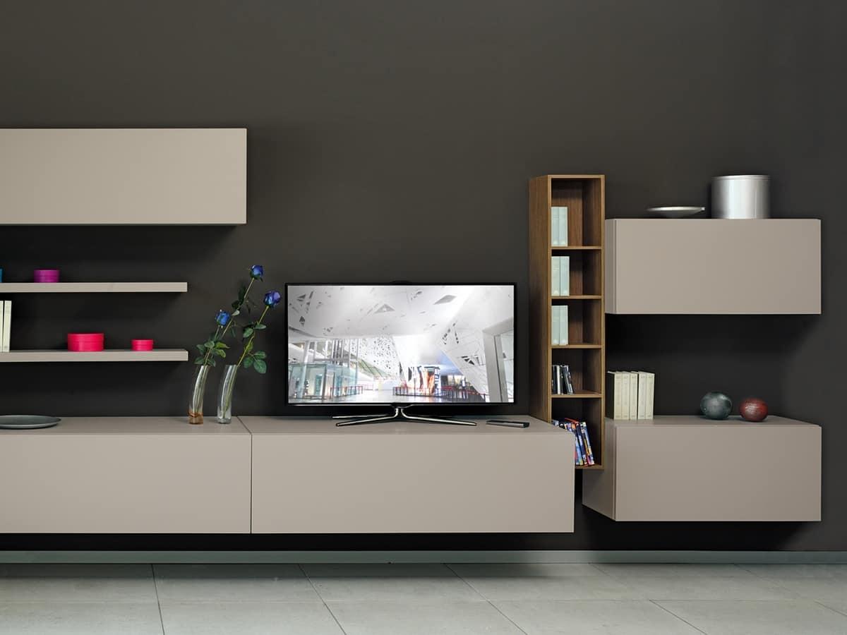 Mobili porta tv conforama - Mobili soggiorno conforama ...