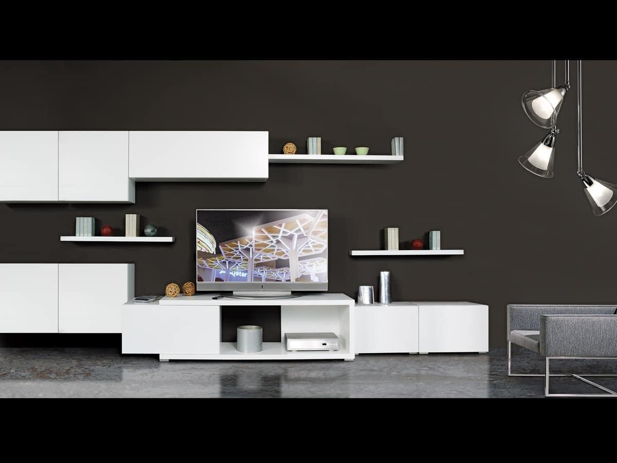 Mobili particolari per soggiorno latest mobili per for Piccoli mobili da soggiorno