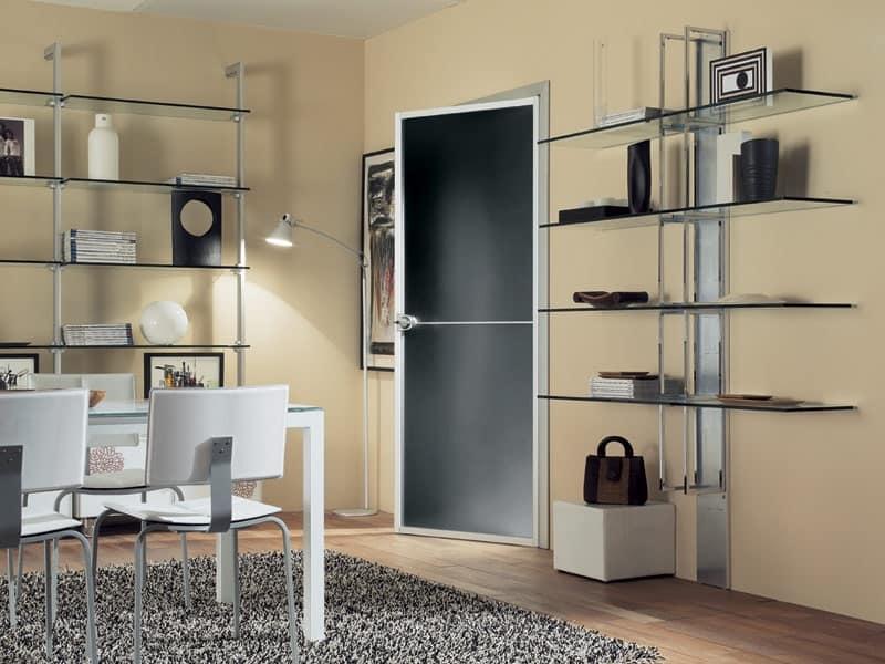 Sedie Soggiorno Design ~ Il meglio del design degli interni