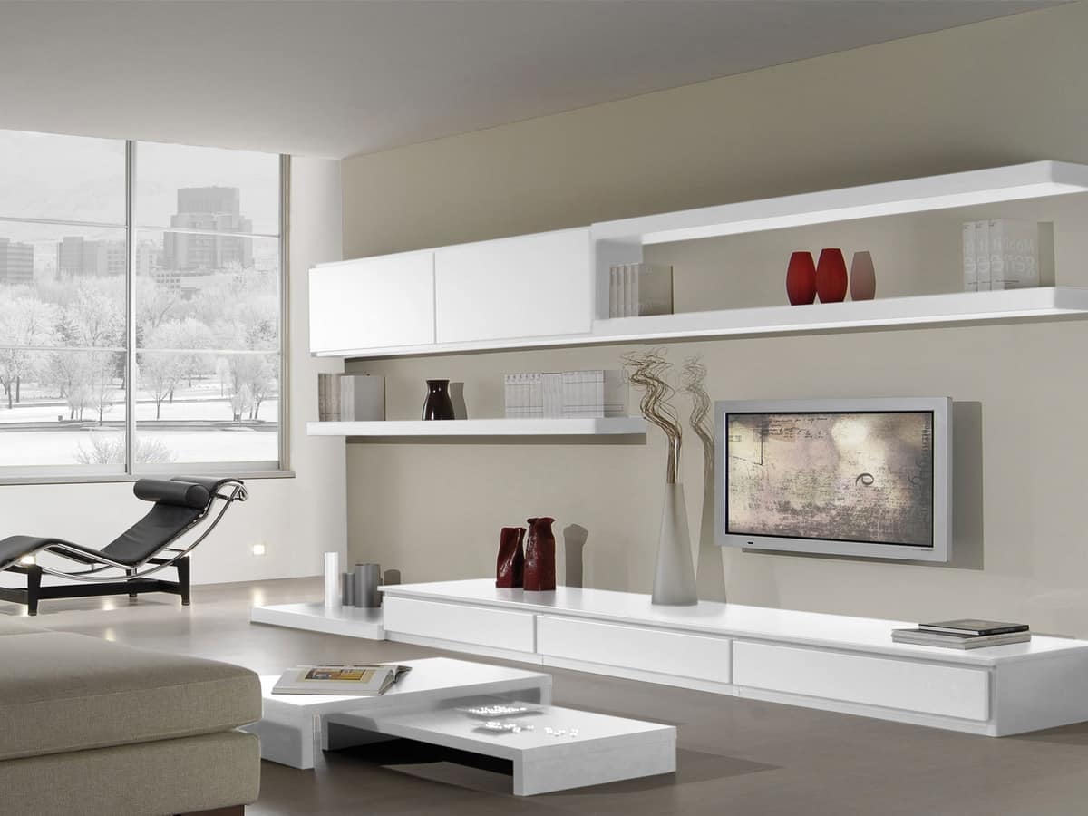 Cabina armadio ikea for Armadio per salotto