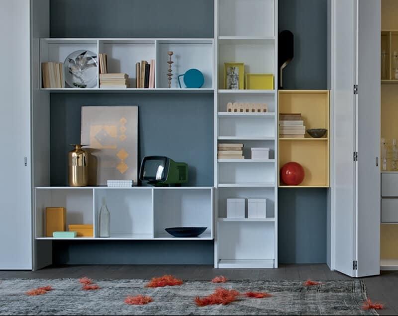 Soggiorno Moderno Beige ~ Idee per il design della casa